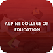 ALPINE by Unifyed LLC