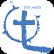 Faith Journey Church Olathe KS by Sharefaith