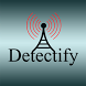 Detectify Hidden Device Detector - Camera Detector by WonderTech Studio