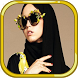 2017 Hijab Styles Fashion by Apps For Fun And Learn