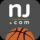 NJ.com: New York Knicks News by NJ.com
