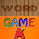 Word Game by ASL by RIZAPPS