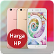 Harga Hp Oppo Terbaru Offline by Al Amira