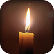 Candle by Apptist
