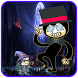 super bendy hero of the ink by ab-games4kids