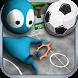 Kids Soccer 2016 by Bulky Sports