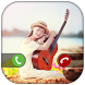Full Screen Caller ID by CreativeApps Inc.