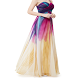 Formal Dress Desaigns by Afson