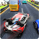 Grand Highway Traffic Car Drift Racer 2018 by Highways Games
