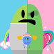Dumb Ways To Die 3 HD Videos by kanui