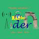 Radio Lider - Juli