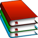 Tamilnadu text books by SKV Apps India