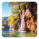 Waterfall 3D Live Wallpaper by Dynamic Live Wallpapers