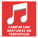 Campursari Banyumasan Populer by One Eyes Corp
