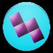 Eraf Cube Puzzle