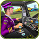 City Train Simulator 2018: Free Train Games by Stain For Games