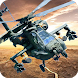 Gunship Strike 3D by Candy Mobile