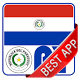 Paraguay Newspapers : Official by KR Solutions