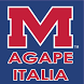 Ole Miss Italia by Russell Christensen
