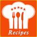 10000+ Indian Recipes Book by Aqua Infomedia