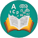 English Malayalam Dictionary by JE Apps