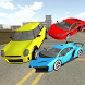 Extreme City Car Driving 3D by Funny Play Games