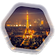Paris Live Wallpapers by Live Wallpapers And Backgrounds