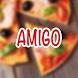 Amigo (Utrecht) by SiteDish.nl