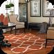 Carpet Ideas by Kosamabi
