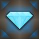 Diamond Clickers