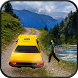 Taxi Simulator: Mountain Drive by Logical Game Studios