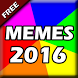 MEMES Generator & Creator by Lastest-Apps