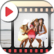 Photo Video Maker With Song by mystic apps