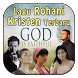 Lagu Rohani Kristen Terbaru 2017 by Geluh Simbaru