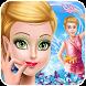 Fairy Wedding Makeover Salon by Ozone Development