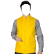 Modi Jacket Face Changer by Niche Systems 22