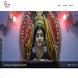 Astrology With Dilipe RAJJ by Dharm Shankar
