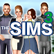 Free Guide the sims 3 by UK Developer