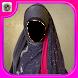Hijab Fashion Photo Maker by Pixelsoft