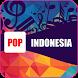 Kumpulan Lagu Pop Indonesia by Seributahun