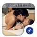 Suhagrat Kaise Manaye by Guide App Free