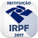 Restituição IRPF 2017 (Consulta) by Vader Development