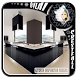 Kitchen Inspiration Designs by Rylai Crestfall