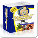 Anabolic Cooking by H&S Apps