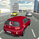 Learning Test Driving School Driving Academy by Appatrix Games