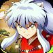 InuYasha: Seek jade (Official) by Spade Inc.