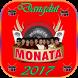 Dangdut Monata Terbaru by Lk21 Studio
