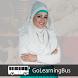 Learn Turkish(Speak & Write) by WAGmob (Simple 'n Easy)