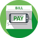 Jharkhand Electricity Bill Check and Payment App by The Great Indian Apps