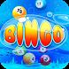 Bingo by Big Sam Games
